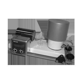 КТК-2 (электронный вариант)